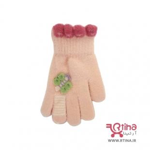 دستکش بچگانه ارتینا
