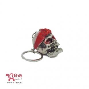 دسته کلید گنگ