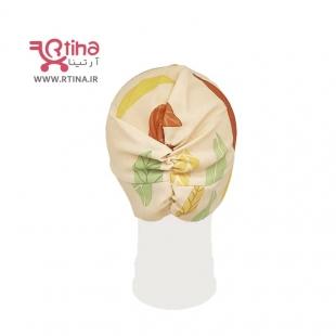 کلاه برای لباس مجلسی آرتینا