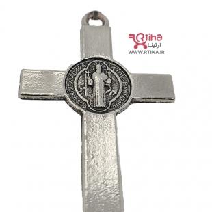 گردنبند مسیح دخترانه