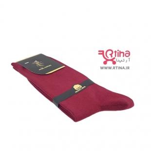 جوراب مردانه آرتینا یزد