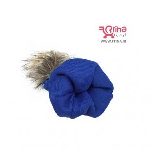 کلاه زمستانی بچه گانه دخترانه