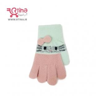 خرید دستکش بچه در یزد