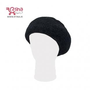 کلاه فرانسوی دخترانه دی جی کالا