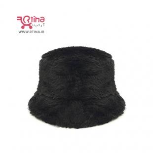 مدل کلاه فرح پهلوی