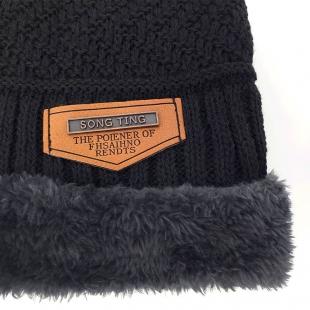 خرید کلاه برند