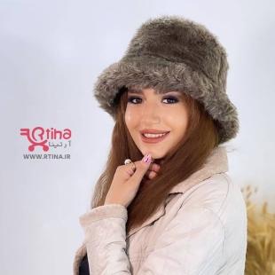خرید کلاه باکت یزد
