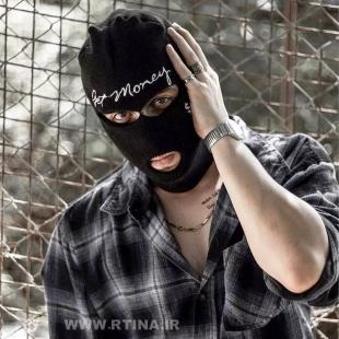 ماسک دزدی دیجی کالا