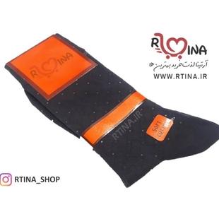 عکس جوراب مردانه جدید
