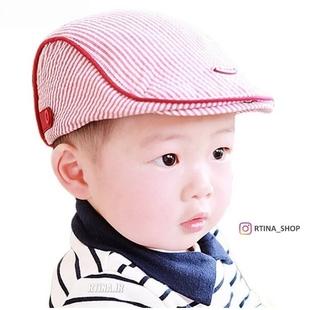 کلاه پسر مجلسی