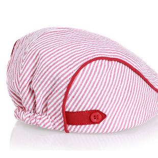 خرید کلاه کپ بچه گانه