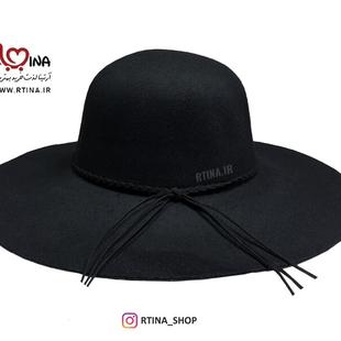 کلاه شهرزادی طرح 4