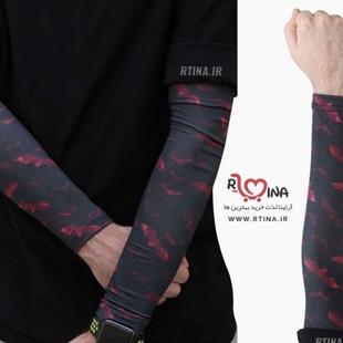 ساق دست مردانه مدل a4