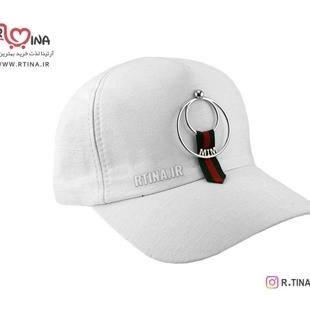 خرید کلاه شیک مردانه