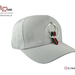 کلاه اسپرت گوچی
