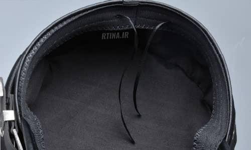 خرید کلاه هنرمندی مردانه جدید