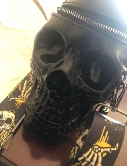 کیف خاص اسپرت