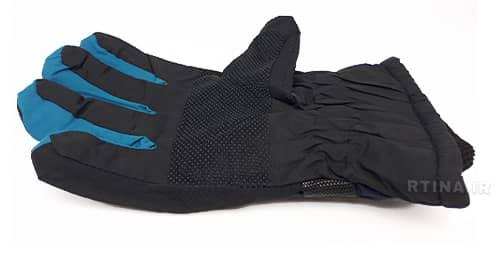 خرید دستکش مردانه اسپرت چندلایه