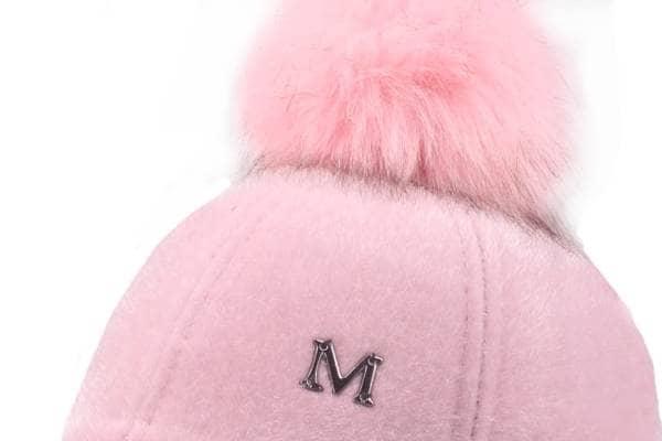 قیمت کلاه نقاب دار زمستانی