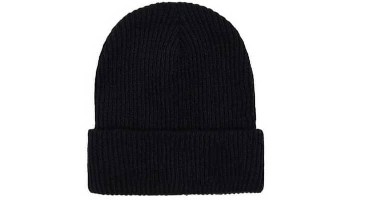 کلاه های دزدی