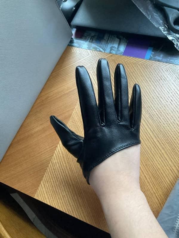 خرید دستکش خاص