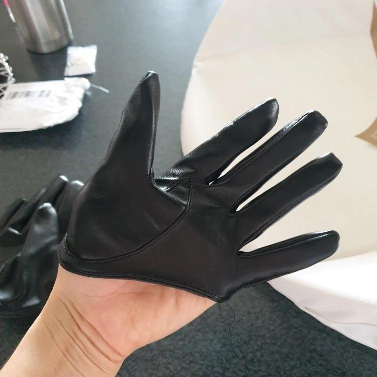 دستکش های خاص
