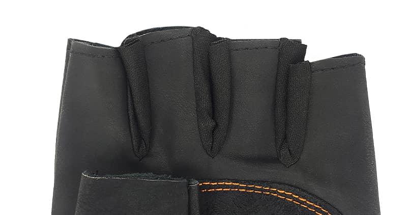 خرید دستکش بدنسازی مردانه