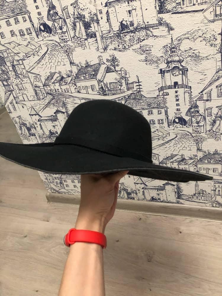 فروش کلاه شهرزادی در تهران