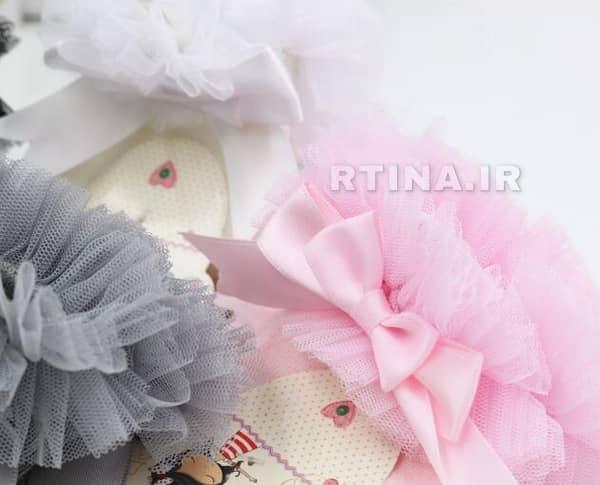 خرید جوراب کودک از فروشگاه جورای ارتینا