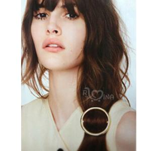 مدل گلسر دخترانه شیک
