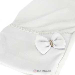 خرید دستکش فانتزی زنانه