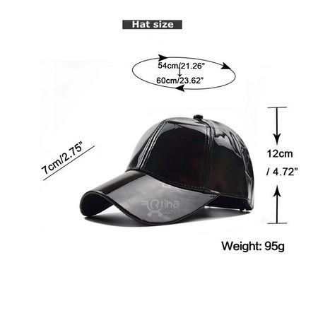 خرید جدیدترین کلاه زنانه