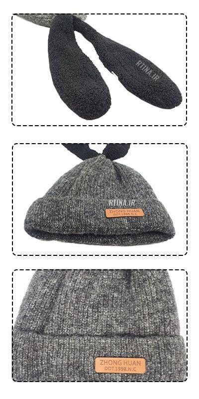 خرید کلاه فانتزی بچه گانه