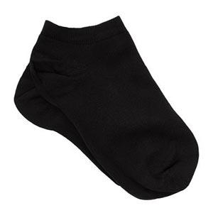 جوراب مچی زنانه مودال