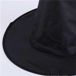 فروشگاه کلاه دخترانه جادوگر