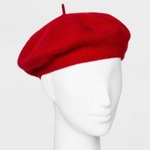 کلاه شهرزاد,کلاه لبه دار,کلاه مجلسی زنانه