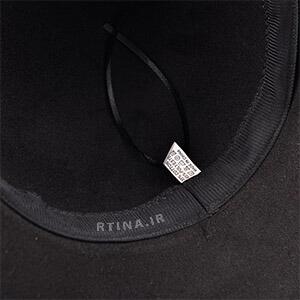 خرید کلاه نمدی جدید دخترانه