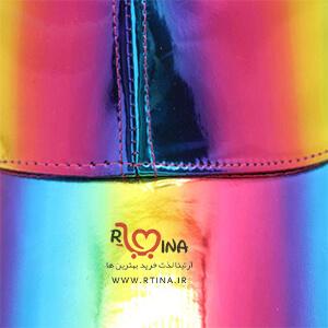 قیمت کلاه کپ براق هولوگرام جدید نقاب دار اسپرت ۲۰۲۰ در فروشگاه کلاه آرتینا
