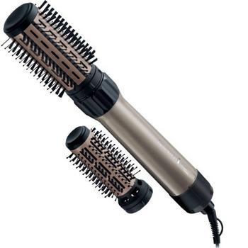 برس مو برقی