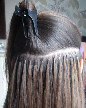 هر آنچه که باید در رابطه با برس برای موی سر بدانیم