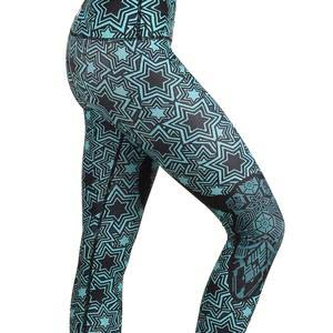 راهنمای خرید انواع لگ؛ لگ زنانه و مردانه، لگ ورزشی و اسپرت