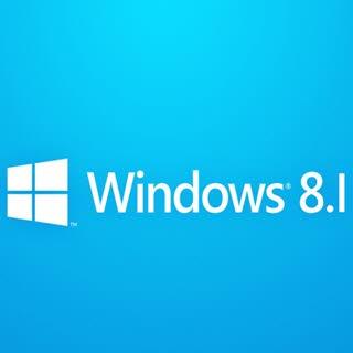دانلود سیستم عامل ویندوز Windows 8.1