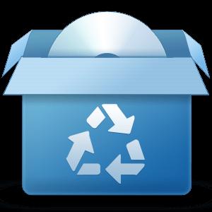 دانلود آخرین نسخه Wise Program Uninstaller نرم افزار حذف برنامه های ویندوز