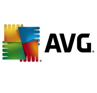 دانلود آخرین نسخه نرمافزار AVG Internet Security + AntiVirus Pro + AntiVirus Free