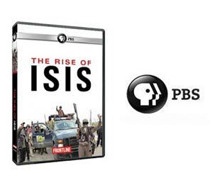 دانلود مستند قیام داعش The Rise of ISIS 2014