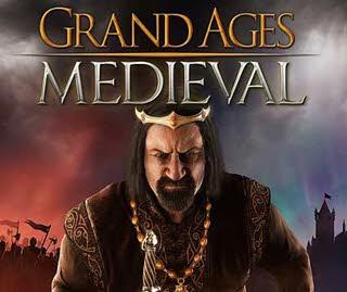 دانلود بازی Grand Ages: Medieval