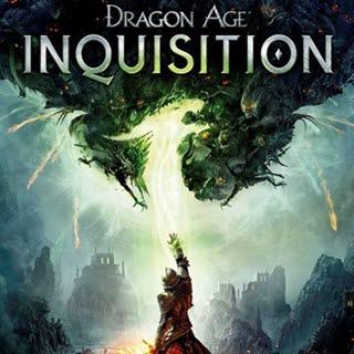 دانلود بازی Dragon Age: Inquisition