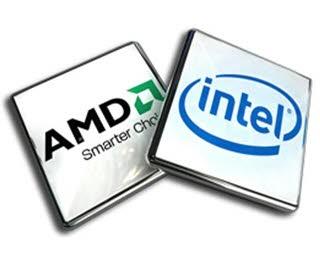 CPU های مناسب گیم با قیمت زیر 700 هزار تومان - آبان 94