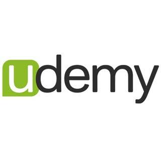 دانلود فیلم آموزش The Complete Android Developer Course