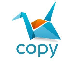 دانلود آخرین نسخه FastCopy نرمافزار کپی سریع در ویندوز